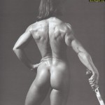 naked-female-bodybuilders5