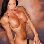 naked-female-bodybuilders6