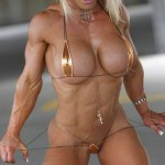 naked-female-bodybuilders7