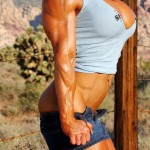 naked-female-bodybuilders8