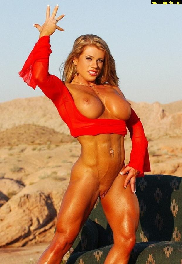 Right! Sexy female bodybuilding mude apologise, but