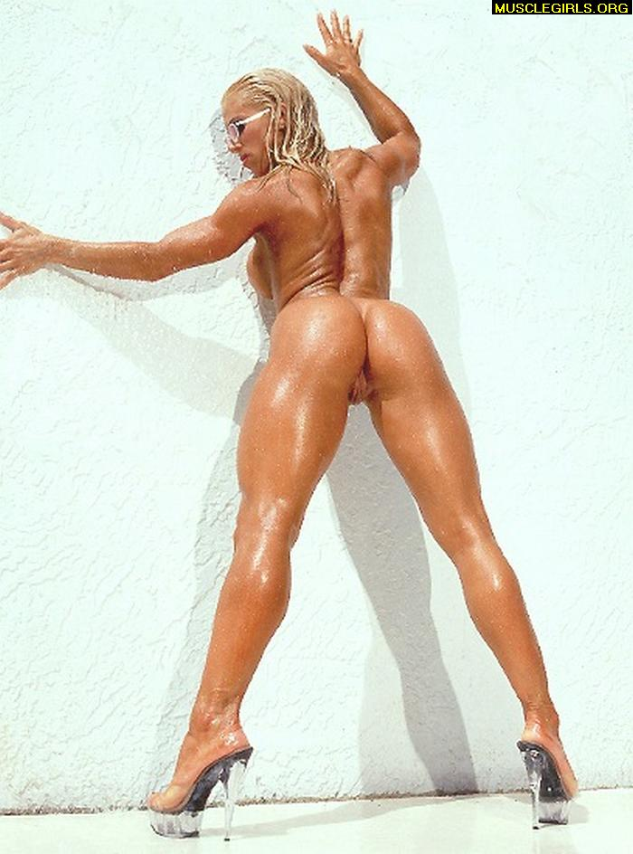 Nude Muscle Woman Pic Collection Of Se Videos And Pics Filmvz Portal