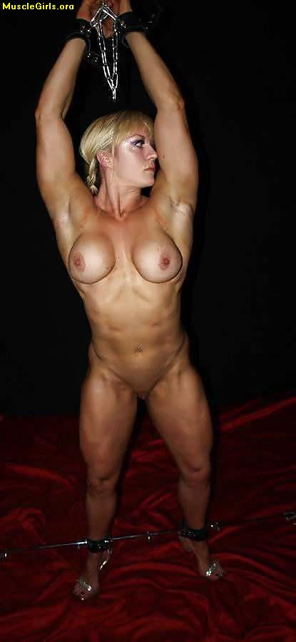 Wendy james porn pic