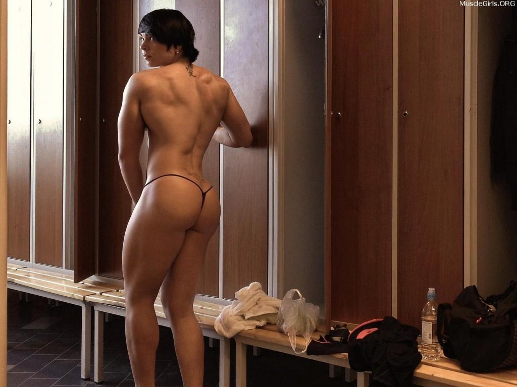 couple sex doing image nude