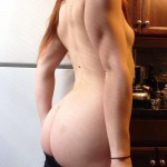muscle_sex10
