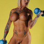 female-muscle-porn13