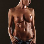 female-muscle-porn3