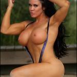 samantha_kelly_nude5