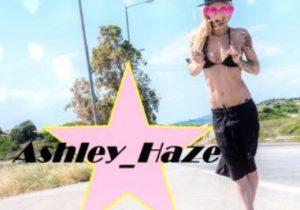 Ashley_Haze