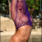 mature_muscles_nude10