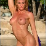 mature_muscles_nude12