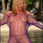 mature_muscles_nude14