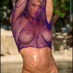 mature_muscles_nude16