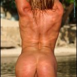 mature_muscles_nude17