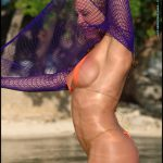 mature_muscles_nude4