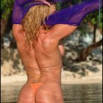 mature_muscles_nude5