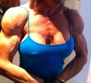 musclemilf1