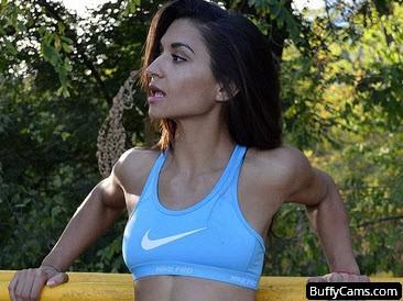 Flirt4Free fitness
