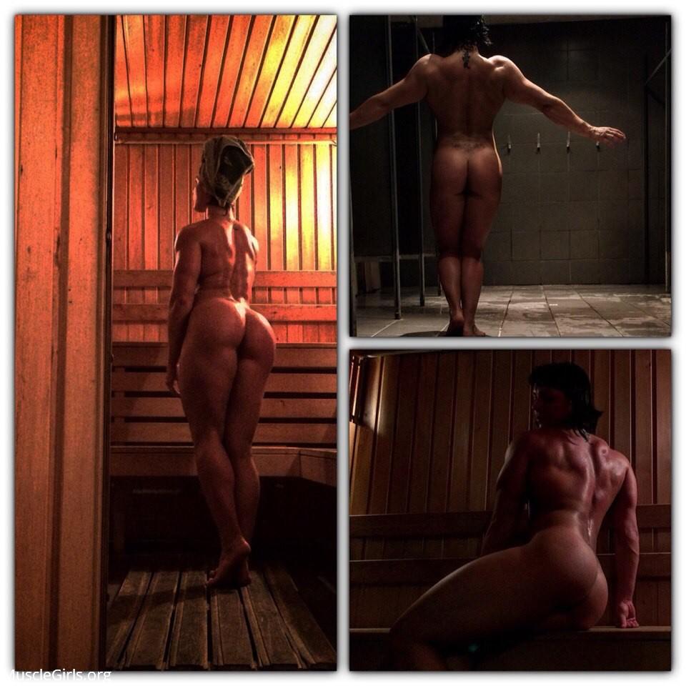 Tits Ekaterina Kuznetcova naked (44 photo), Pussy, Leaked, Selfie, see through 2019