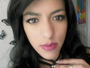 crystal_hot webcam