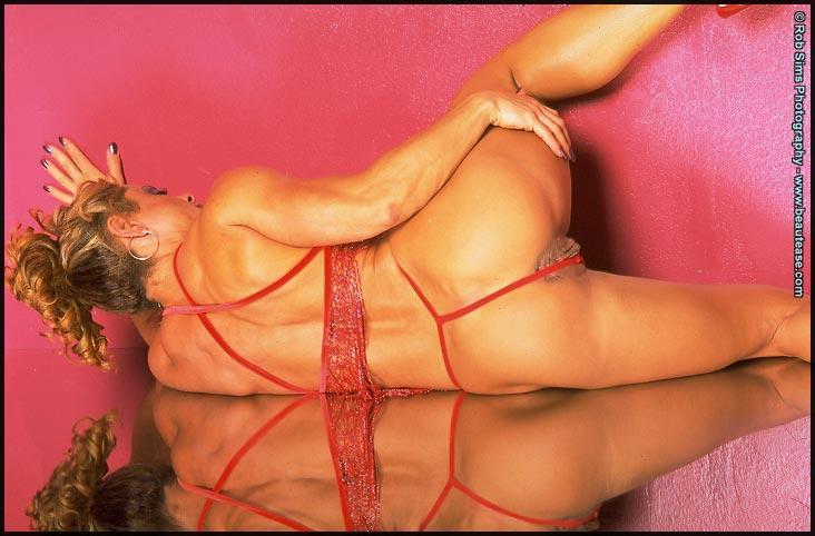 theresa_annechrico_nude11