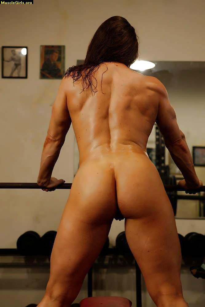 Morocco girls sexy ass