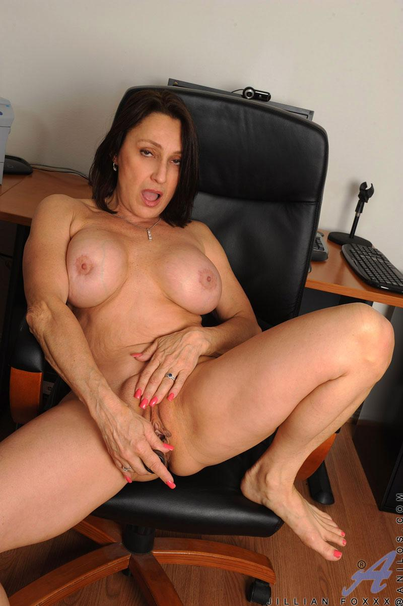 female porn models nude